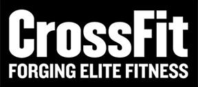 CrossFit Main